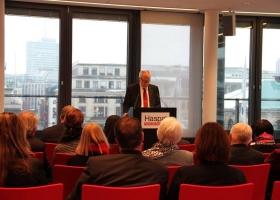 Vortrag Dr. Röhr März 2013--002