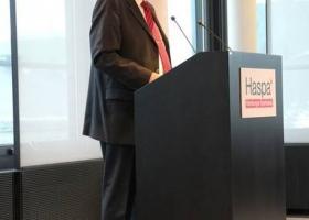 Vortrag Dr. Röhr März 2013--003