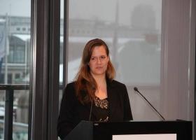 Vortrag Dr. Röhr März 2013--007