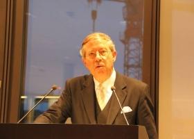 Vortrag Dr. Röhr März 2013--010