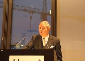 Vortrag Dr. Röhr März 2013--011