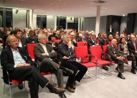 Vortrag Dr. Röhr März 2013--013