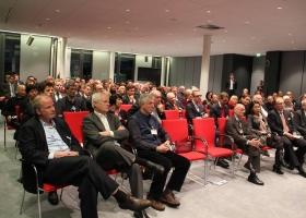 Vortrag Dr. Röhr März 2013--016