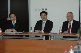 Chinareise-2011--001