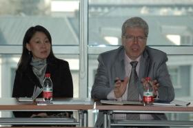 Chinareise-2011--004