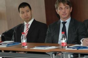 Chinareise-2011--005