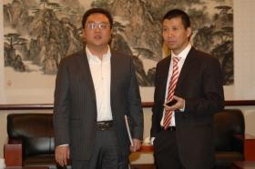 Chinareise-2011--010