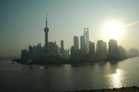 Chinareise-2011--023