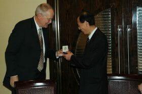 Chinareise-2011--027