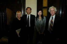 Chinareise-2011--028