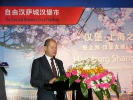 Chinareise-2011--031