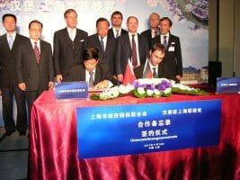 Chinareise-2011--032