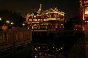 Chinareise-2011--033