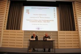 Dr. Strelow 08 2012--001