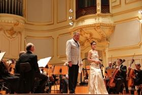 Konzert 08 2012--001