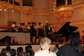 Konzert 08 2012--002