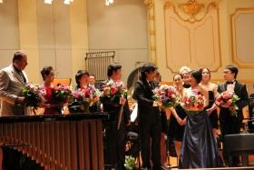 Konzert 08 2012--003