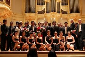 Konzert 08 2012--004