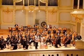 Konzert 08 2012--005