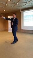 Vortrag-deutsche-Bundesbank--0021