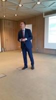 Vortrag-deutsche-Bundesbank--0031