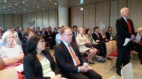 Vortrag-deutsche-Bundesbank--006