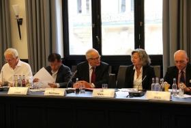 Mitgliederversammlung-VortragDr.Schaefer2014--001