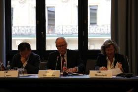 Mitgliederversammlung-VortragDr.Schaefer2014--003