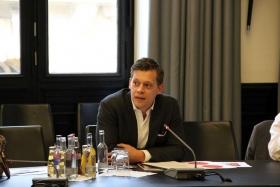 Mitgliederversammlung-VortragDr.Schaefer2014--004