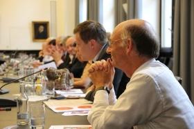 Mitgliederversammlung-VortragDr.Schaefer2014--005