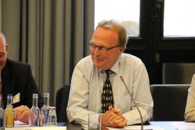 Mitgliederversammlung-VortragDr.Schaefer2014--009