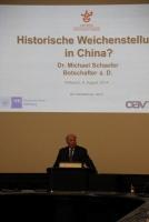 Mitgliederversammlung-VortragDr.Schaefer2014--015