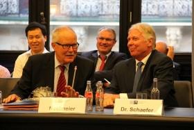 Mitgliederversammlung-VortragDr.Schaefer2014--016