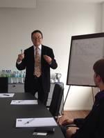 06.05.2014 – Vortrag Dr. Ekkehard Nümann