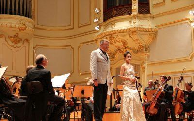 2012 – Konzert