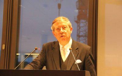 19.03.2013 – Vortrag Dr. Röhr
